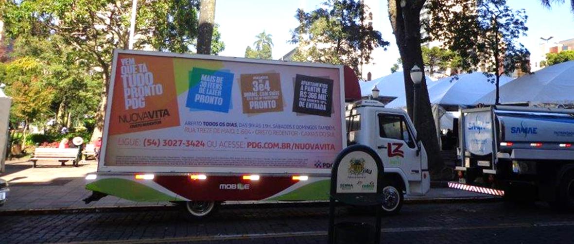 Mobile-Truck-1