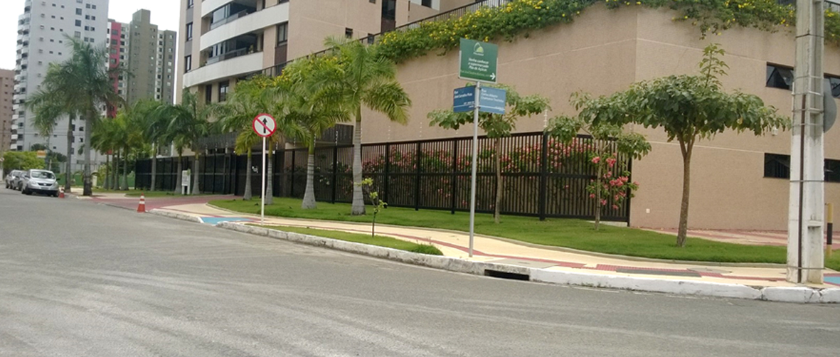 Placas-de-Rua-1