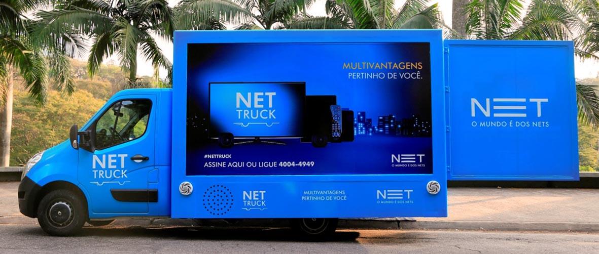 truck_net1